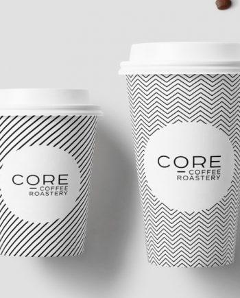 creare magazin online afacere cafea-Smart Bizz
