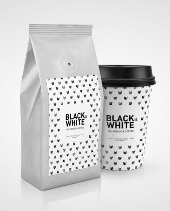 creare-magazin-online-afacere-cafea-start-up-Smart-Bizz